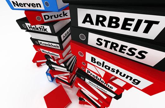 stress ursachen symptome von stress. Black Bedroom Furniture Sets. Home Design Ideas