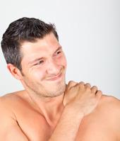 nackenverspannungen ursachen symptome von nackenverspannungen. Black Bedroom Furniture Sets. Home Design Ideas