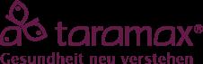 vonHomepage_logo-taramax